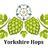 YorkshireHops