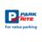 ParkRite