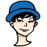あさひょん/bivouac | Social Profile
