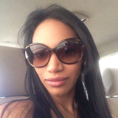 Fabiola Garcia | Social Profile
