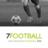 7Footballfr profile