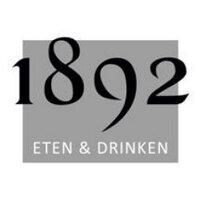 1892etendrinken