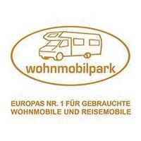 Wohnmobilpark