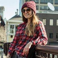 Sierra Widmer   Social Profile