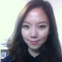 Boram Yang | Social Profile