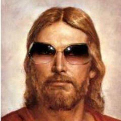 InfoSec Jesus | Social Profile