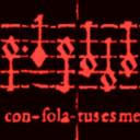 クラシック【悪魔の辞典】bot
