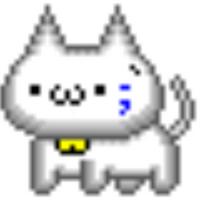 迷い猫(じっぷりん) | Social Profile