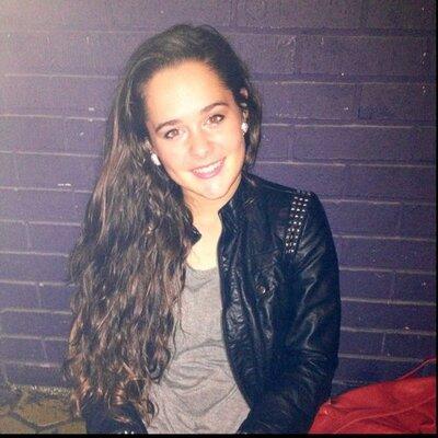 Morgan Tucker | Social Profile