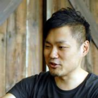 藤井幹大(Mikihiro Fujii) | Social Profile