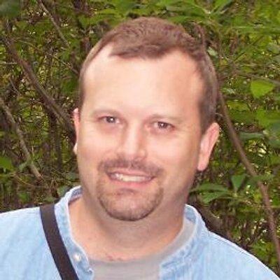 Jim Lyon