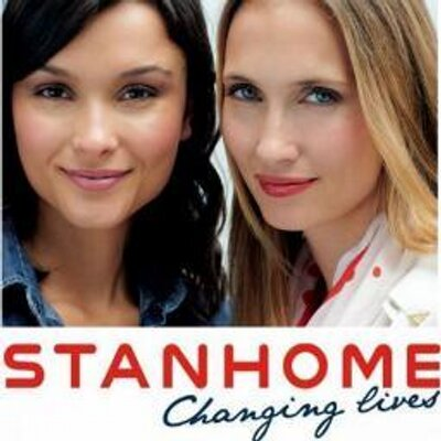Stanhome France