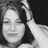 wilde_laurel profile