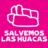 Salvemos las Huacas