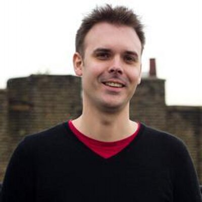 Andy Malt | Social Profile