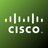 Cisco Do Brasil