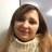 @SaraGagliesi