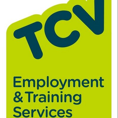 TCV Staff | Social Profile