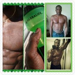 Gichi Gamba Social Profile