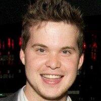 Josh Milenthal | Social Profile