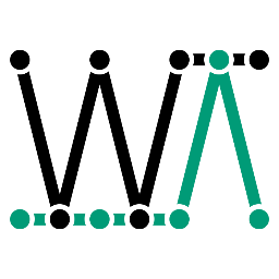 WebAnalytics.cz