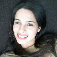 Mara | Social Profile