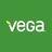 Vega Toronto