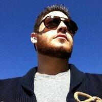 Tony | Social Profile