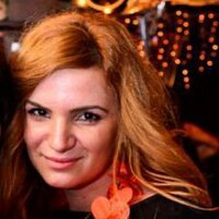 irina_damascan