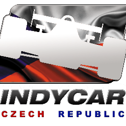 IndyCar Czech Rep.