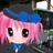 @Mai_Tetsune_bot