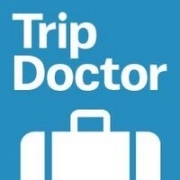 T+L Trip Doctor   Social Profile