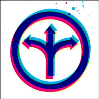 canalsemroteiro | Social Profile