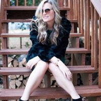 Bethany B | Social Profile