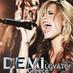 Demi Lovato Greece's Twitter Profile Picture