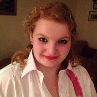 Beth Raithby | Social Profile