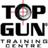 TopGunTraining profile