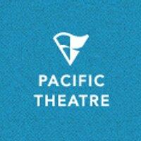 PacificTheatre | Social Profile