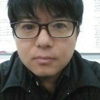 지니 | Social Profile