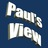 pauls_view profile