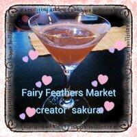 sakura@F.F.M. | Social Profile