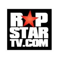 RapStarTV.com   Social Profile