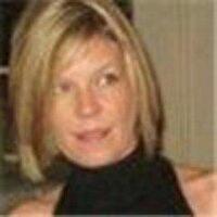 Sunny Perkins Stokes | Social Profile