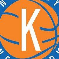 Knicklyn | Social Profile
