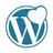 wordpresskr