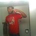 @taylor_gang_dec