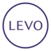 levoleague - Levo League - Levo League is a thriving community of young professionals, mentors, and innovative companies taking Gen Y by storm. It's time to #Ask4More.