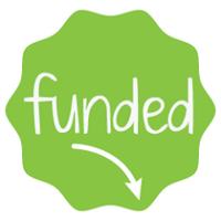 Create.Pledge.Share.   Social Profile
