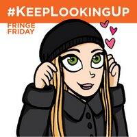 Zona Fringe | Social Profile