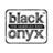 @BlackOnyxBeef